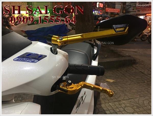 Do-choi-bao-tay-thang-kieng-chieu-hau-do-dep-cho-xe-sh-2017-tai-shop-SH-Sai-Gon028