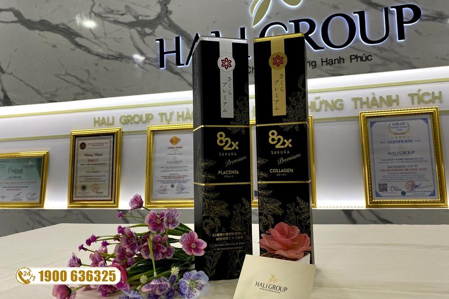 Đánh giá về Collagen 82X  của một số nghệ sĩ Việt sau một thời gian sử dụng